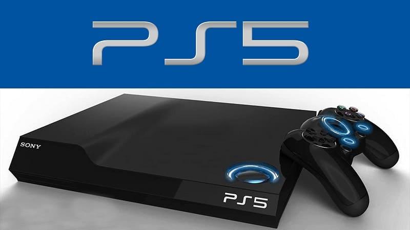 سوني ٥،سوني 5، بلايستيشن 5، موعد نزول PS5